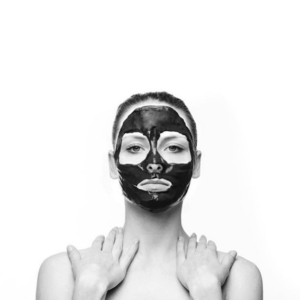 Skin Regim Detox Maske