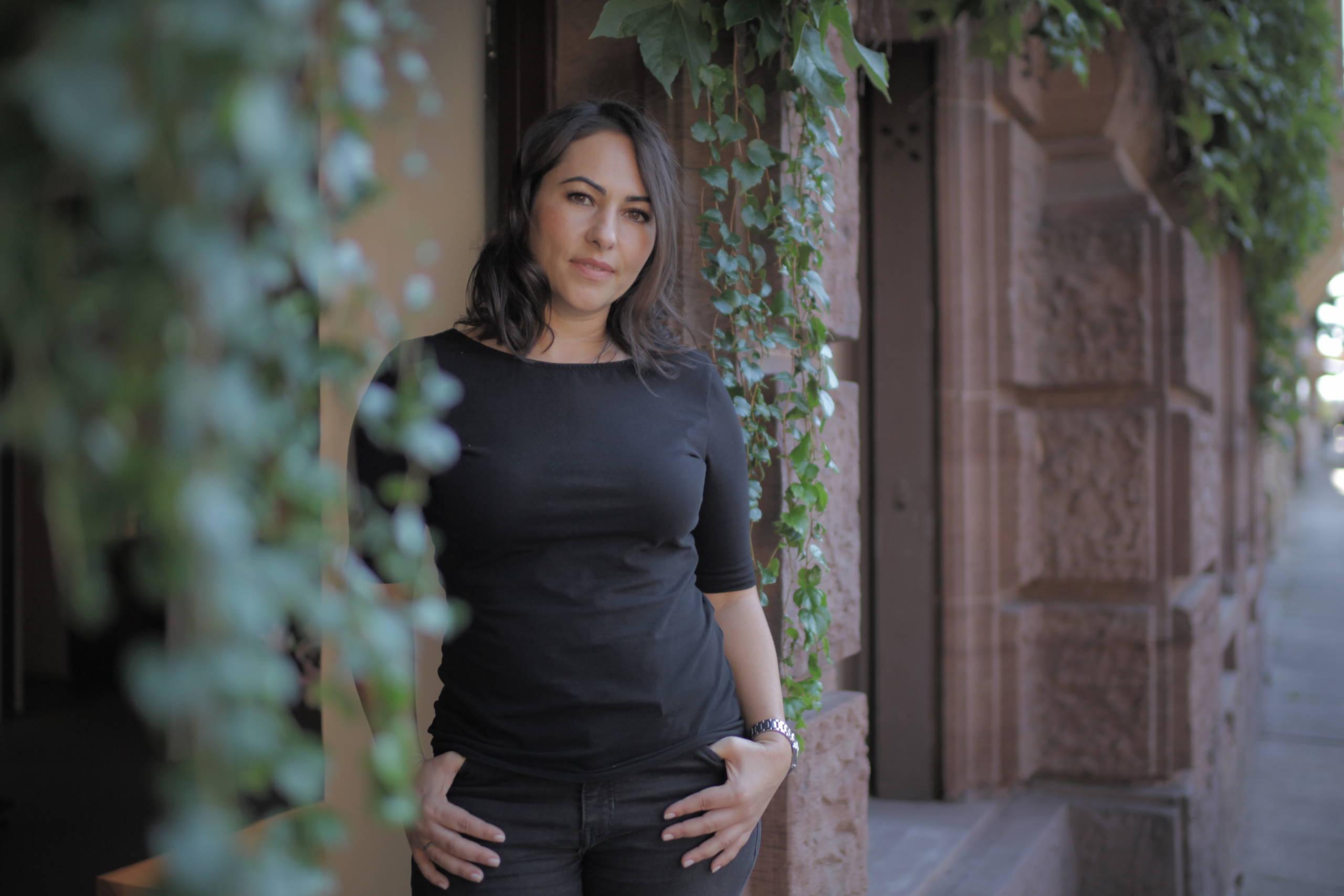 Elena Schwarz KosmetikStudio
