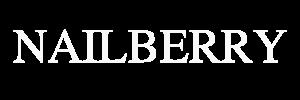Nailberry Nagellack Logo